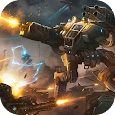 Defense Zone 3 HD apk