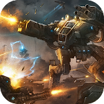 Defense Zone 3 HD Icon
