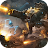 Defense Zone 3 HD 1.1.5 Apk