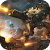 Defense Zone 3 HD file APK for Gaming PC/PS3/PS4 Smart TV
