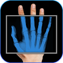 X-Ray Filter Photo icon
