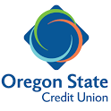Oregon State Credit Union icon