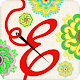 Download Embroidery Butta Design For PC Windows and Mac