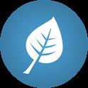 Mindfulness Coach icon