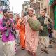 Harinam_Indradyumna_Swami