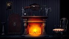 Escape Fear Houseのおすすめ画像4