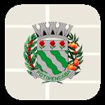 Ouvidoria Potirendaba icon