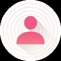 연락의 신 - 주소록 icon