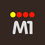 Metronome M1 3.12