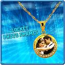 Locket Photo Frames APK