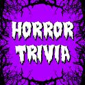 Horror Trivia icon