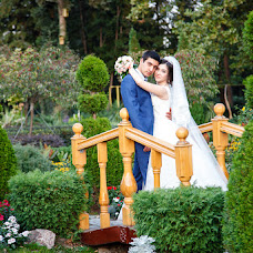 Wedding photographer Sos Khocanyan (armstudio). Photo of 02.10.2015