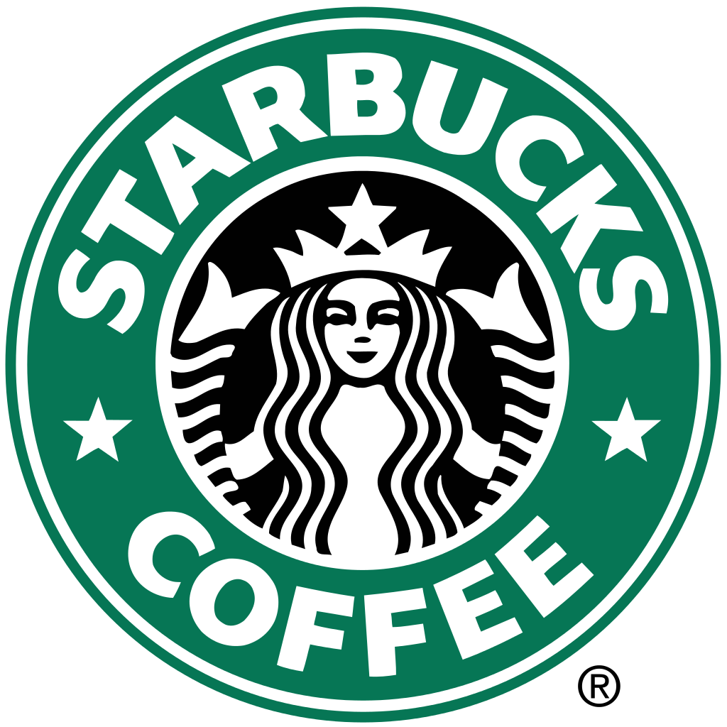 https://upload.wikimedia.org/wikipedia/en/thumb/3/35/Starbucks_Coffee_Logo.svg/1024px-Starbucks_Coffee_Logo.svg.png
