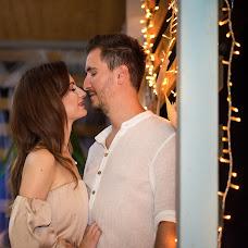 Wedding photographer Antonio Socea (antoniosocea). Photo of 01.02.2018