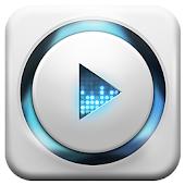 Music Download  Pro & Ringtone