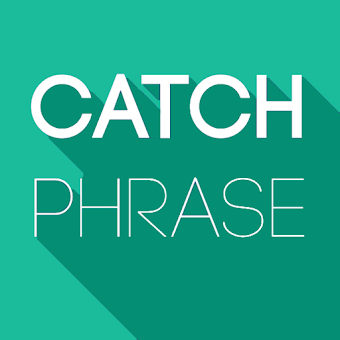 Catchphrase - Fun Christmas Party Game