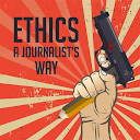 Ethics: Journalist's Way app thumbnail