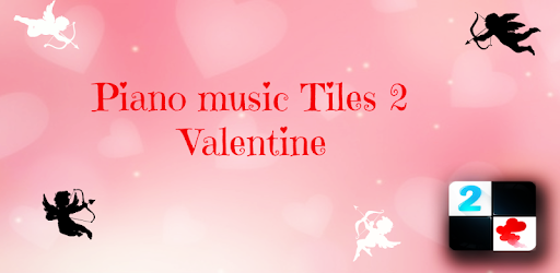 Piano music:magic pink tiles for PC