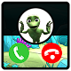 Call From Dame Tu Cosita for PC-Windows 7,8,10 and Mac