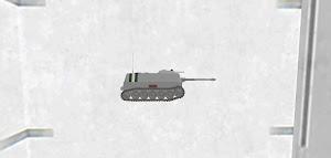HTDP-140(C-prot)
