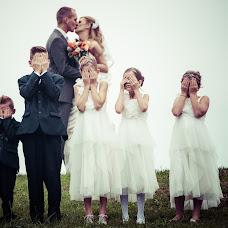 Wedding photographer Gergely botond Pál (PGB23). Photo of 19.02.2018