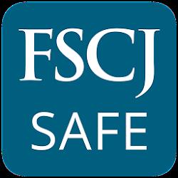FSCJ Safe