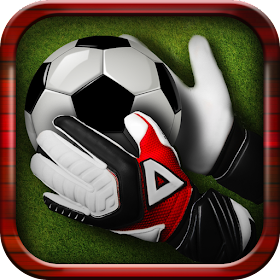 Football League: Best Soccer