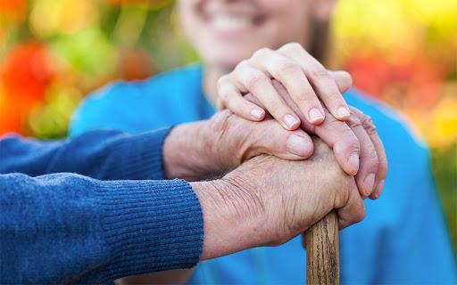 Advanced Aged Care Nursing Practice