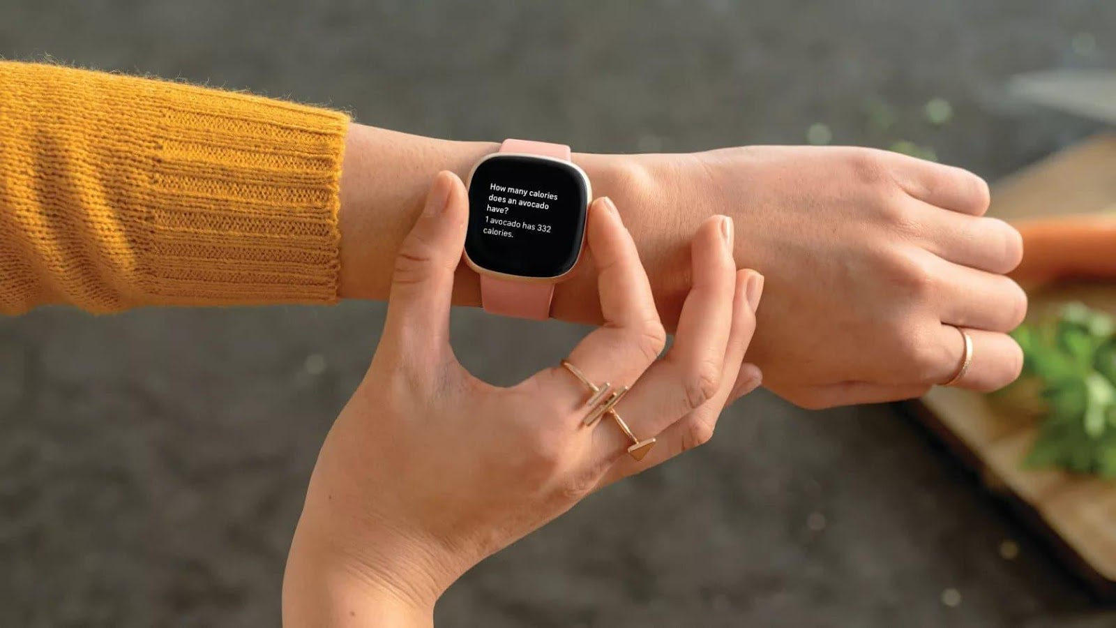 Fitbit Versa 3 Review – New Health Features Impress
