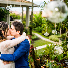 Wedding photographer Camilo Alvarez (CamiloAlvarezFot). Photo of 05.09.2017