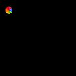 Habarisoft Demo Icon