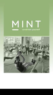 MINT club studio spa- screenshot thumbnail