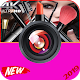 Download Beauty 4K Camera 2019 For PC Windows and Mac