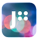 Jimcrick Bullying prevention Android apk