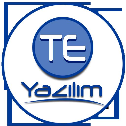 TE Yazılım avatar image
