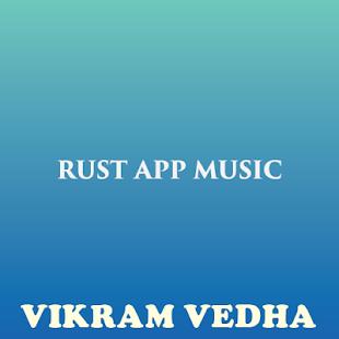 VIKRAM VEDHA Songs - Yaanji - náhled