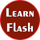 Learn Flash Download for PC Windows 10/8/7