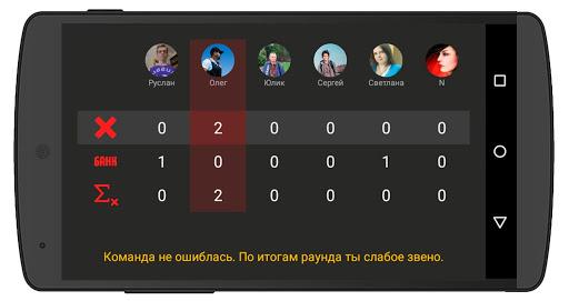 u0421u0438u043bu044cu043du043eu0435 u0437u0432u0435u043du043e painmod.com screenshots 13