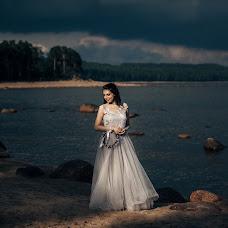 Свадебный фотограф Павел Тотлебен (Totleben). Фотография от 09.10.2018