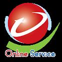 Online24Service icon