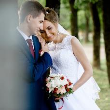Wedding photographer Aleksey Ivanov (alexeyivanov). Photo of 28.09.2017