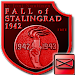 Fall of Stalingrad (free) Icon