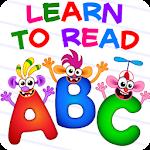 Bini Super ABC! Preschool Learning Games for Kids! 2.5.3.5 (Mod) (Sap)