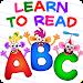 Bini Super ABC! Preschool Learning Games for Kids! icon
