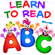 Bini Super ABC! Preschool Learning Games for Kids! for PC