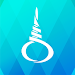 Learning Trails Wisdom King icon