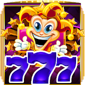 Grand Joker Fortune Casino