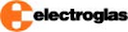Electroglas, Inc.