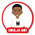 Soulja Boy .. file APK for Gaming PC/PS3/PS4 Smart TV