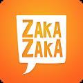 ZakaZaka:Еда-Доставка пиццы.Пицца Папа Джонс,суши download